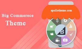 buy-big-commerce-theme