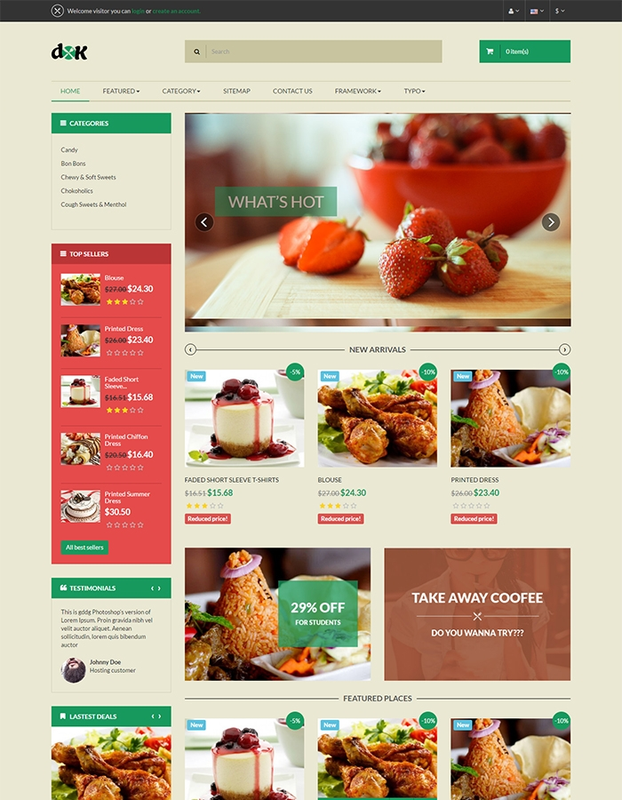 free-ap-culinary-bigcommerce-theme
