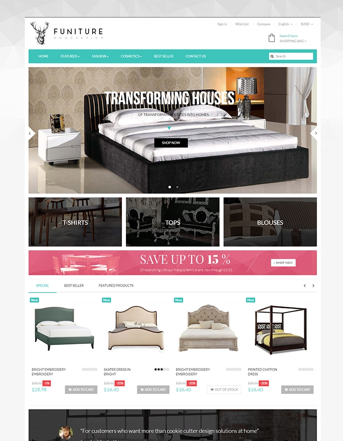 free-ap-furniture-bigcommerce-theme