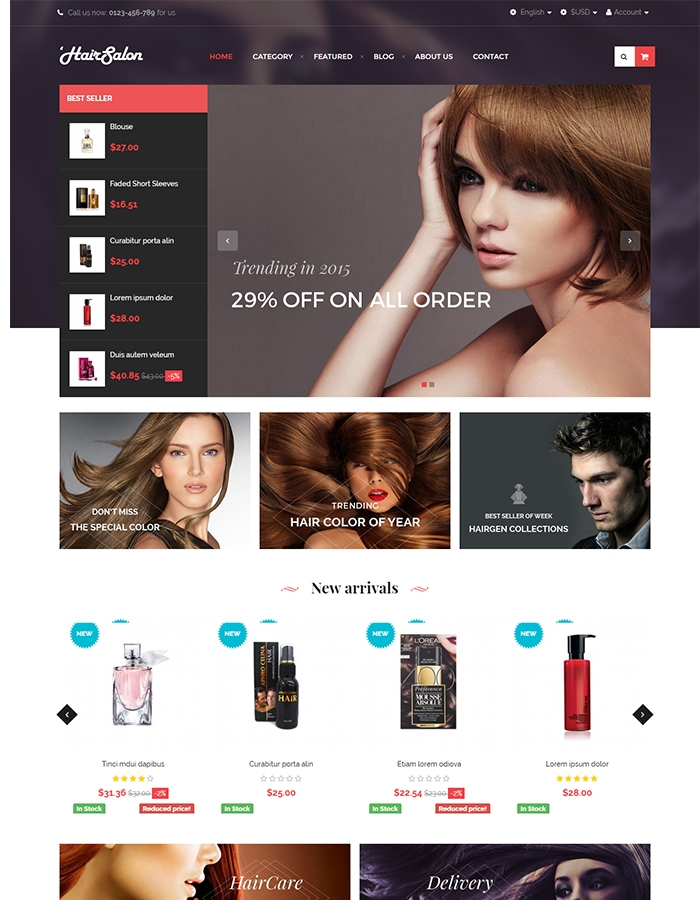 free-ap-hairsalon-bigcommerce-theme