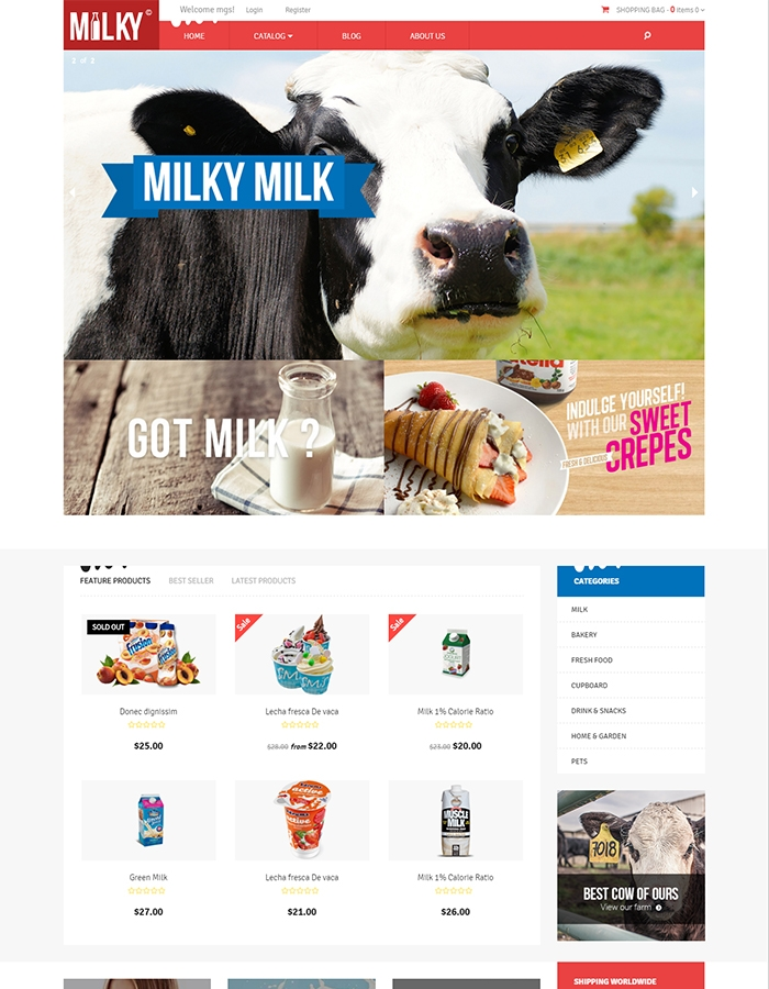 free-ap-milk-bigcommerce-theme