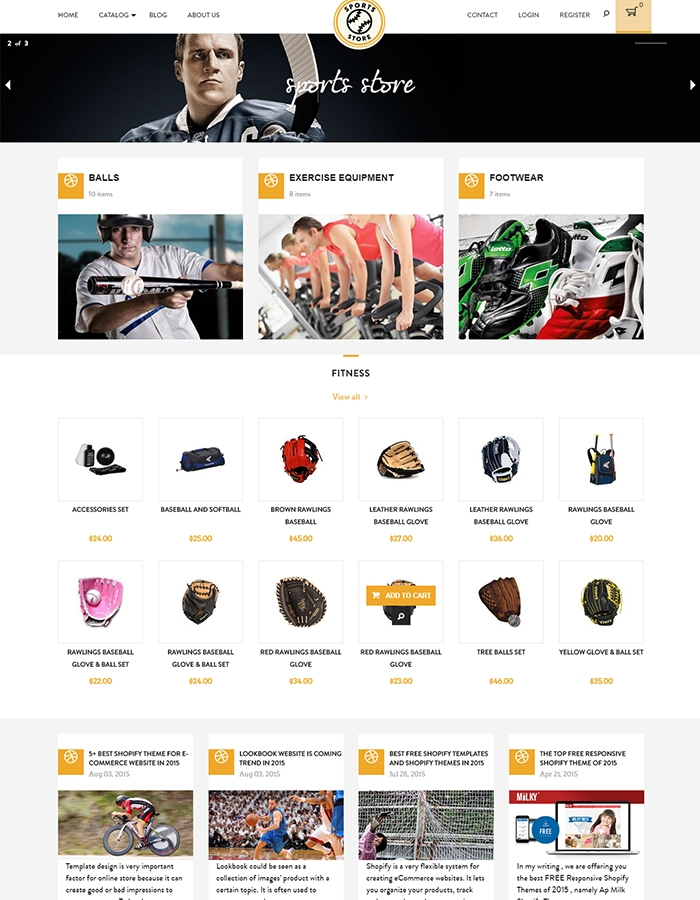 free-ap-sports-store-bigcommerce-theme