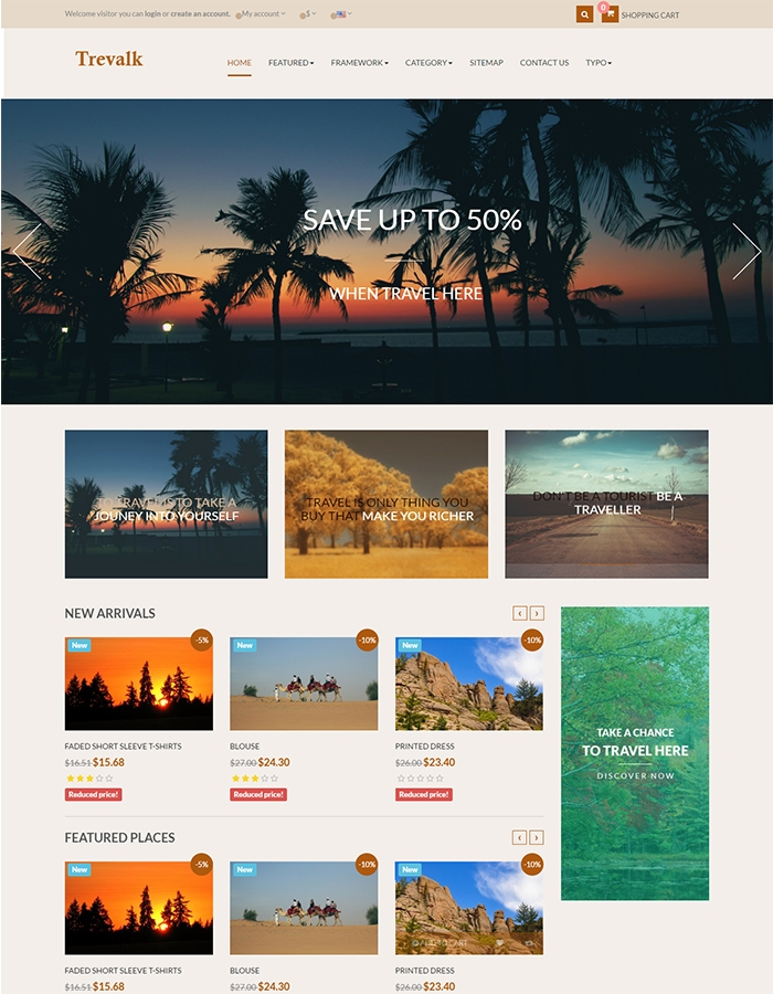 free-ap-travel-bigcommerce-theme