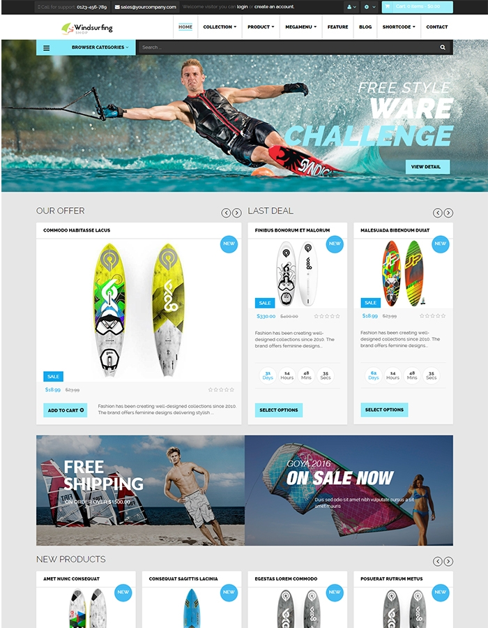free-ap-windsurfing-bigcommerce-theme