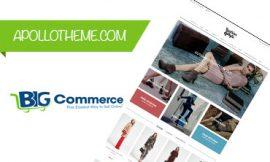 free-big-commerce-theme