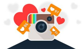 instagram-apps-shopify
