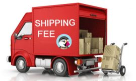 shipping-fee-prestashop-theme
