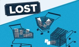 shopping-cart-abandonment-shopify