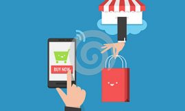 shopping-mobile-online