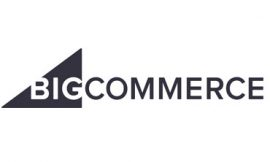 what is the big commerce