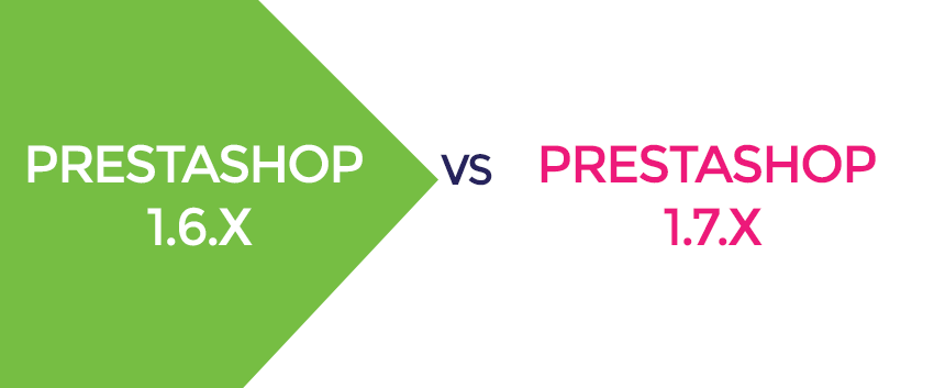 compare-prestashop-version