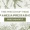 free-prestashop-17-theme