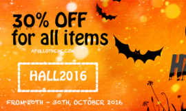 hallowen-2016-prestashop-theme