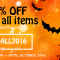 hallowen-2016-prestashop-theme