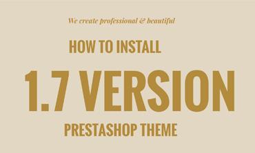 how-to-install-prestashop-theme