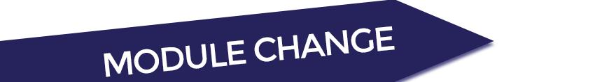 module-prestashop-change
