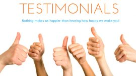 testimonials-for-bigcommerce