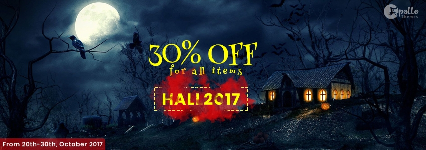 shocking-discount-for-halloween