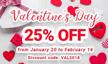 discount-for-valentine-day