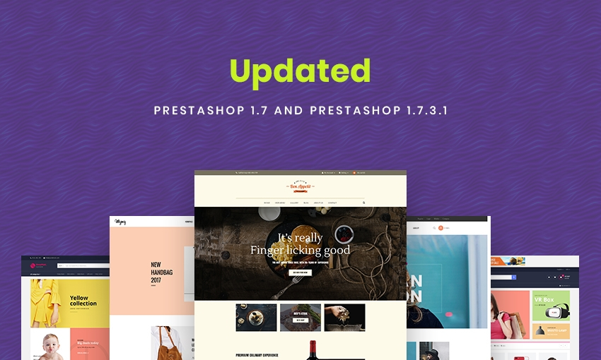 updated-prestashop-theme-version 1.7