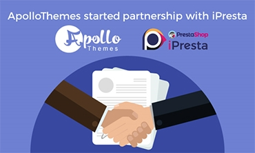 partnership-relation-apollothemes-iPresta