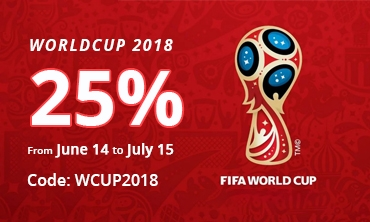 discount-code-for-world-cup-2018
