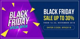 amazing sale black friday for all items