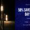 sale off labor day- big sale