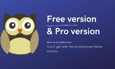 free_pro