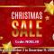sale_christmas