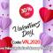 Happy-Valentine's-Day-2020-Sale-