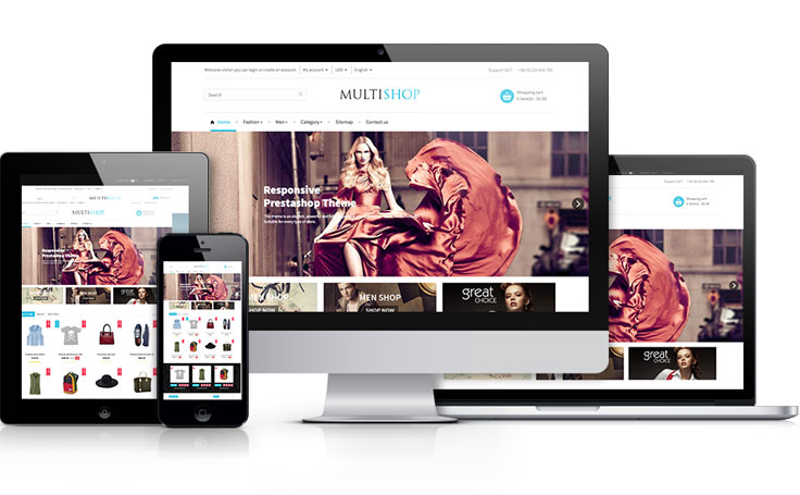 AP-fashion-responsive-prestashop-template