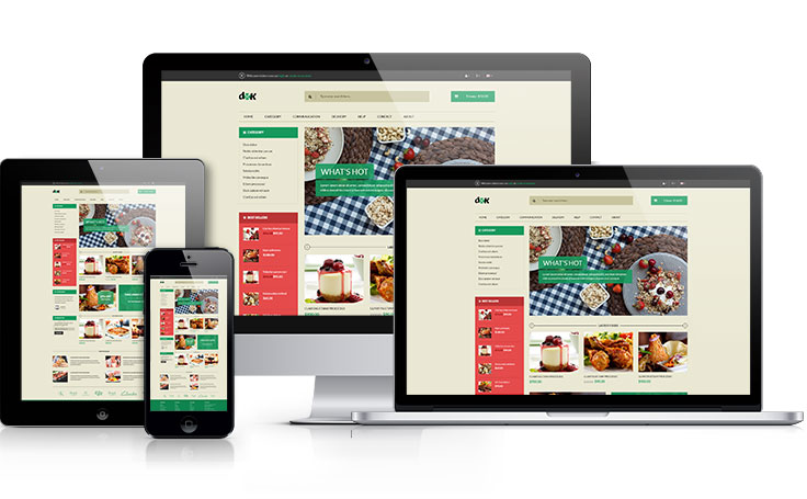 ap-culinary-prestashop-theme