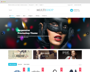 ap-fashion-prestashop-theme