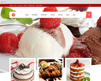ap-food-prestashop-theme