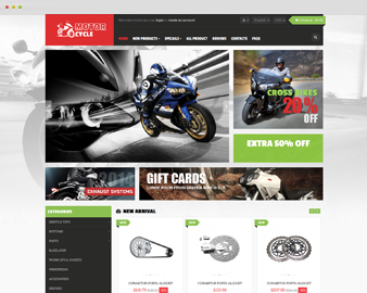 ap-moto-cycle-prestashop-theme