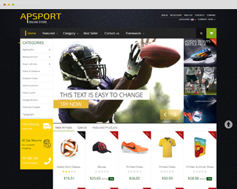 ap-sport-fashion-prestashop-themes