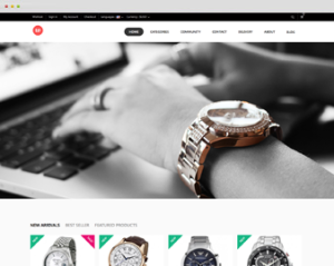 ap_watch_prestashop_theme