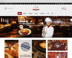 ap-restaurant-prestashop-theme