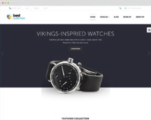 best-watches