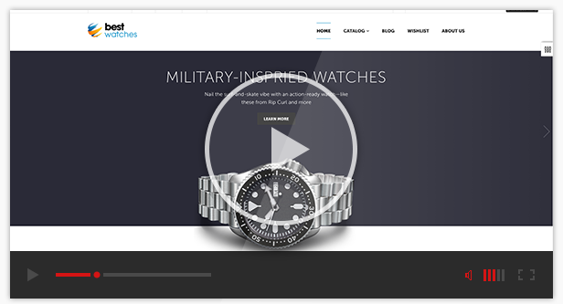 video_watches_shopify