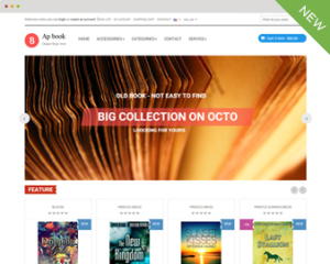 ap-book-responsive-prestashop-theme