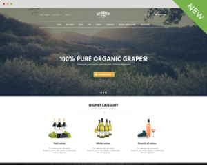 Ap-wine-store-prestashop-themes