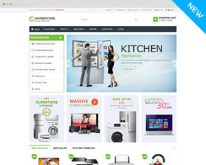 ap-super-store-prestashop-theme