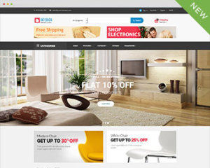 ap-interior-prestashop-theme