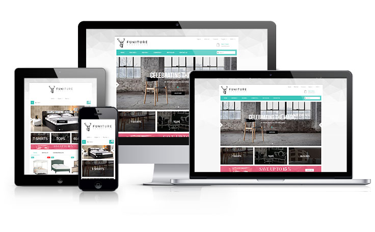 ap-furniture-responsive-prestashop-theme