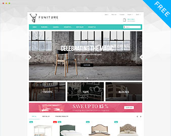 ap-furniture-prestashop-theme-free