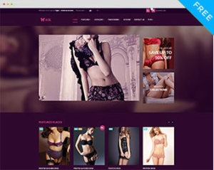 ap-fashion-prestashop-free