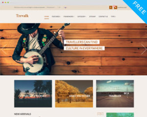 ap-travel-prestashop-free