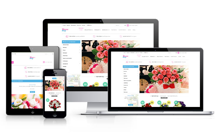 ap-flower-shop-responsive-shopify-theme